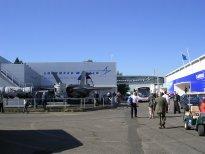 airshow2006-004.jpg