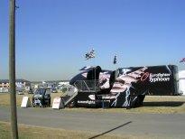airshow2006-005.jpg