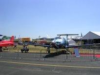 airshow2006-006.jpg
