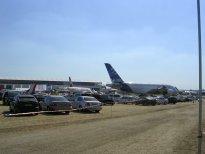 airshow2006-008.jpg