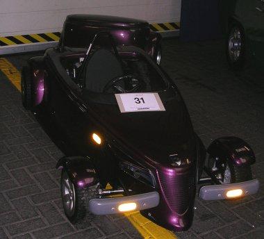 cars10sm.jpg