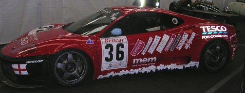 cars8sm.jpg